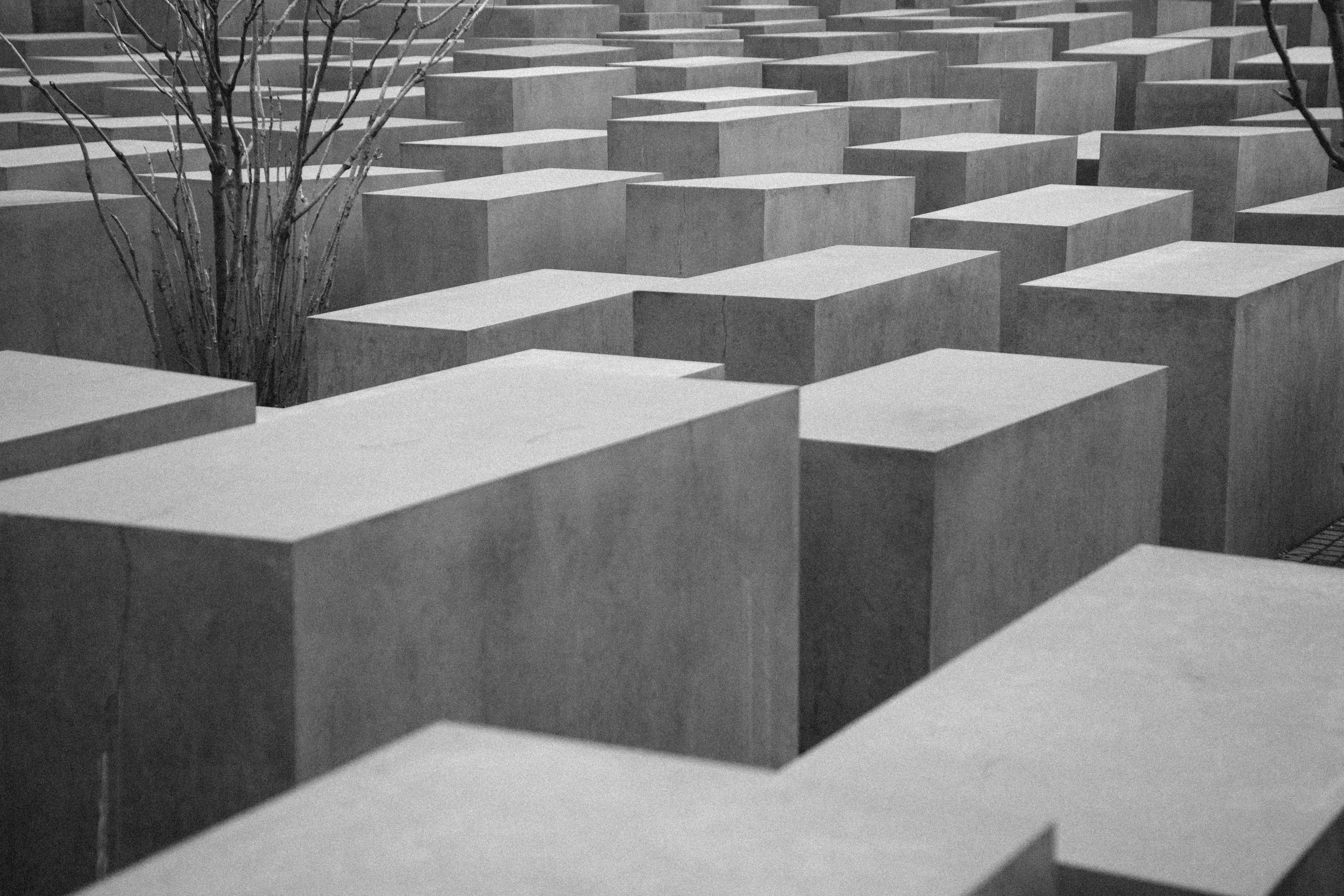 beton ogniotrwały