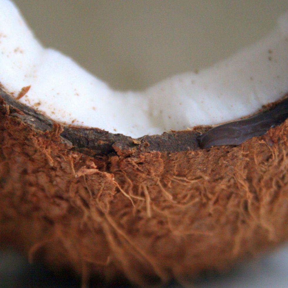 kokosowe zdrowie