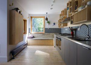 remont mieszkania z krakowska firma budowlana