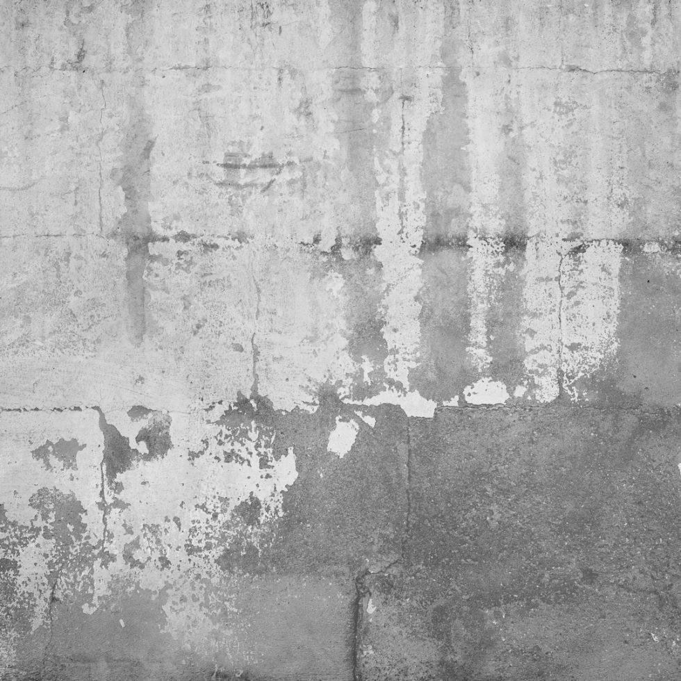 tynki cementowo wapienne kraków