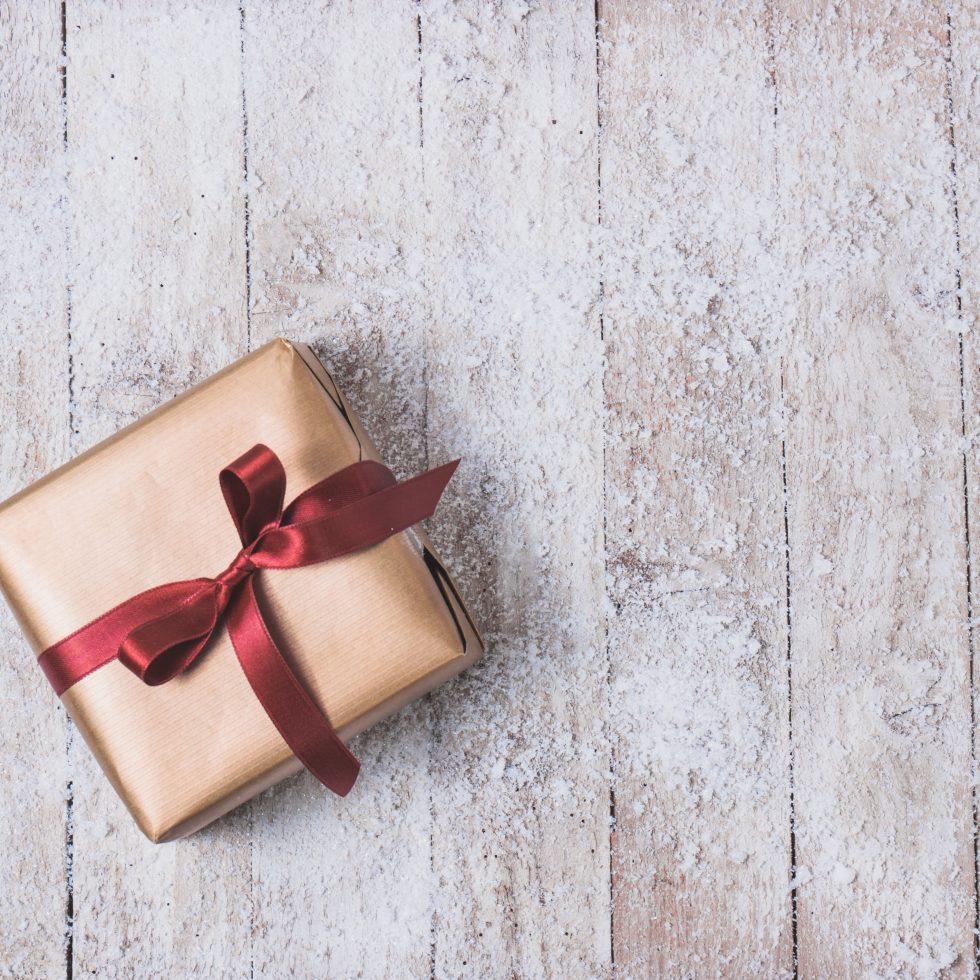 bibeloty, oryginalne prezenty